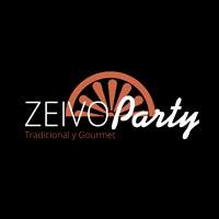 ZEIVO PARTY