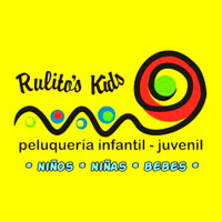 RULITOS KIDS