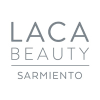 LACA BEAUTY SARMIENTO