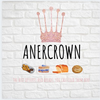 Aner Crown