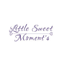 Little Sweet Moment´s (REGALOS)
