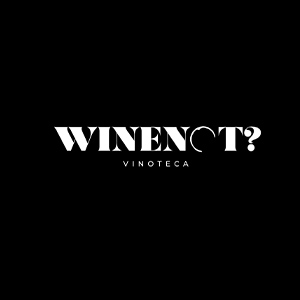 WINE NOT? Vinoteca