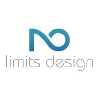 NO LIMITS DESIGN