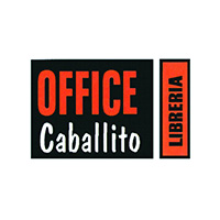 OFFICE CABALLITO