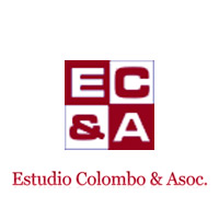 ESTUDIO INTEGRAL Colombo y Asoc.