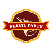 PERNIL PARTY