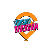 TURISMO MAS DIVERSION